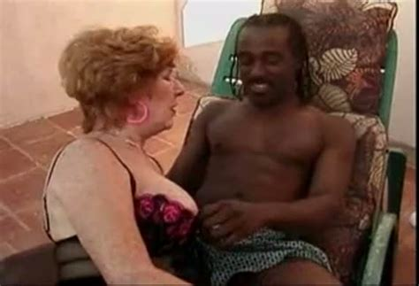 80315 Horny White Mature Wants Jamaican Cock Xxxbunker