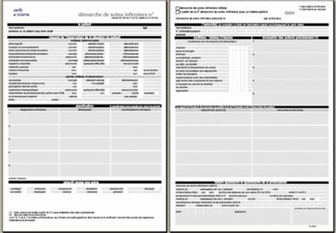 essay writing service resume par autobibliography web
