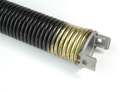 ez set garage door springs springs for clopay ez set