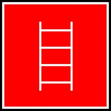 stair climbing truck for sale ladder sign clip vector free signs symbols vectors