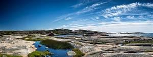 Sweden Landscape Desktop Background Wallpaper Free Download