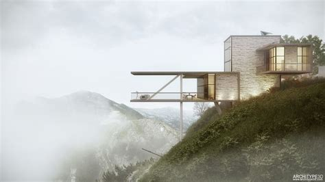 21 Mesmerizing Exteriors by 21 Mesmerizing Exteriors Cool Places And Architecture