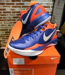 "Nike Zoom Hyperdunk 2011 Low - Jeremy Lin ""Linsanity ..."