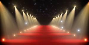 Red Carpet Loop by spc01 VideoHive