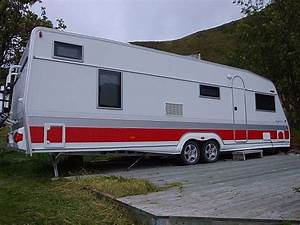 Voiture Occasion Alsace : caravane occasion alsace site de voiture ~ Medecine-chirurgie-esthetiques.com Avis de Voitures