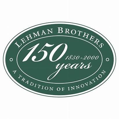 Brothers Lehman Transparent Logos