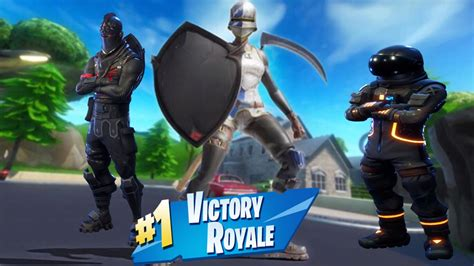 fortnite victoryroyale cool freetoedit