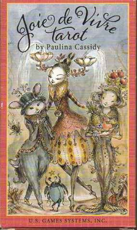 universal waite tarot deck pdf tarot best ebooks for in high quality pdf format