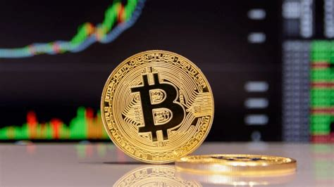 Running a cryptocurrency exchange can offer excellent business potential with global demand for digital currency trading on the rise. Bitcoin Investment and 7 Local Best Crypto Exchanges in ...