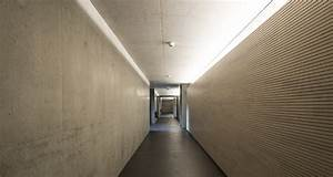 Led Beleuchtung Für Flur : barthelme led solutions starkes licht f r sanfte reflexion ~ Sanjose-hotels-ca.com Haus und Dekorationen
