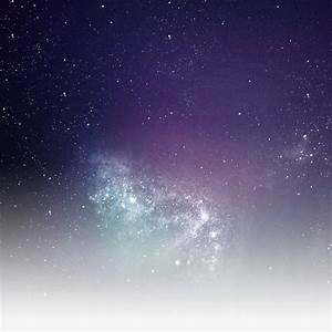 Brilliant Stars In The Night Sky, Beautiful, Night Sky ...
