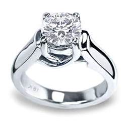 zales black engagement rings pin zales shaped engagement rings 6 cake on