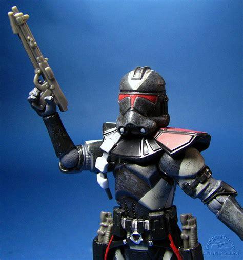 Rebelscum.com; Star Wars Toy News Archive