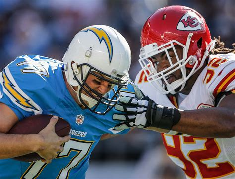 nfl schedule week  game times tv coverage sporting news
