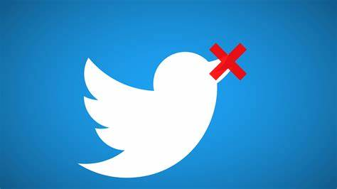 Twitter rolls out changes to silence abuse on its service ...