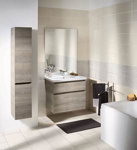 beautiful meuble de salle de bain brico depot pictures With meuble salle de bain 120 cm brico depot