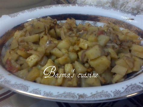 basma cuisine basma 39 s cuisine