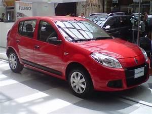 File Renault-sandero-2013 Jpg