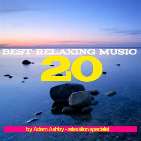 music relaxing relaxation listening easy astorg