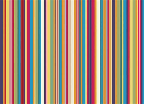 Stripes Pattern Image multicolour stripe vinyl flooring atrafloor