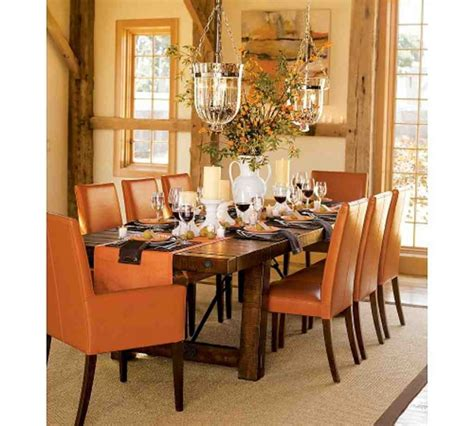 dinner table centerpiece ideas dining room table decorations the minimalist home dining
