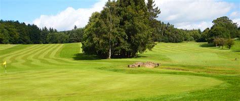 garesfield golf club garesfield golf club