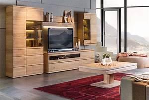 Wohnzimmer Mobel Massivholz Latest Kostenlose Lieferung