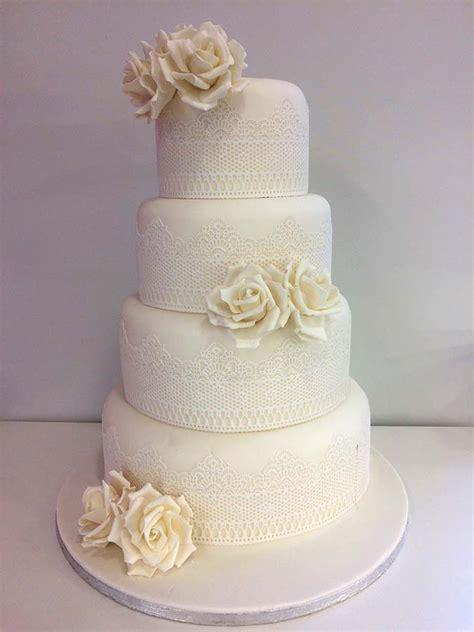 fake cake hire wedding cakes rental nfcakesie