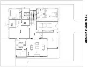 plans for house house plans torgbii house plan ground plan