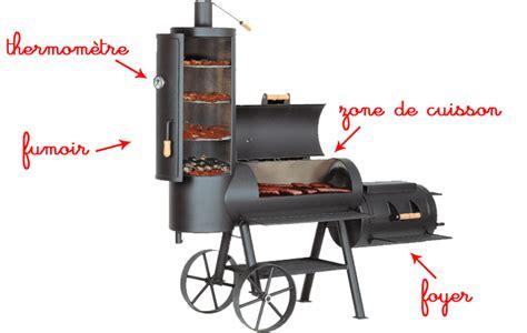viande a cuisiner des infos sur le barbecue professionnel esprit barbecue