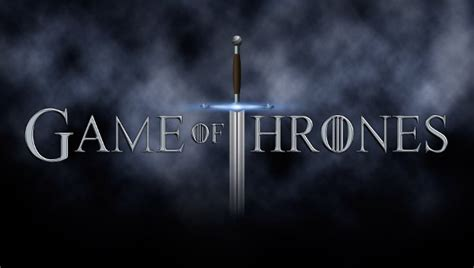 amazing games  thrones fonts  premium templates