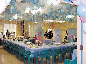 Vismaya: Kids' Birthday Party Themes