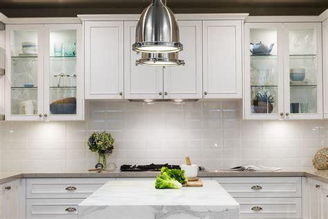 one wall kitchen designs with an island hton style kitchen designs in melbourne sydney australia