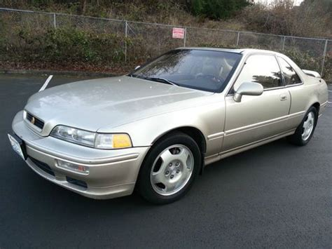 Acura Legend Tire Size by Acura Legend For Sale Page 4 Of 13 Find Or Sell Used