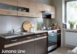 küche selbst zusammenstellen günstig küche selbst zusammenstellen günstig igamefr