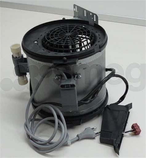 moteur hotte cuisine pièces détachées gt hotte aspirante gt ensemble moteur
