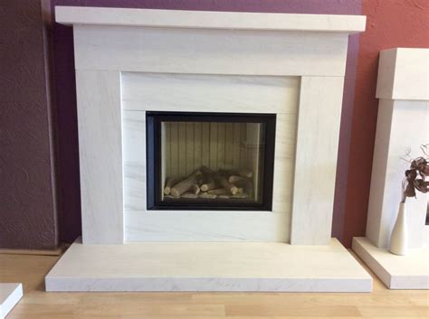 infinity fl stoke gas electric fireplace centre