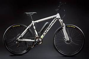 Ebike Mountain Bike : electric mountain bike electric bikes for sale buy now ~ Jslefanu.com Haus und Dekorationen