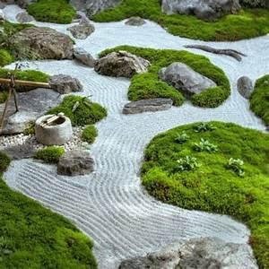 Créer un jardin zen et minéral : astuces conseils et