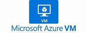 Virtualization  U2013 Infrasight Labs