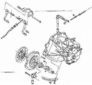Reparatur Abs Steuergerät Opel Vectra B : hochwertige baustoffe kupplung entluften opel vectra b ~ Jslefanu.com Haus und Dekorationen
