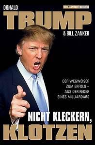 Klotzen Nicht Kleckern : nicht kleckern klotzen ebook jetzt bei ~ A.2002-acura-tl-radio.info Haus und Dekorationen