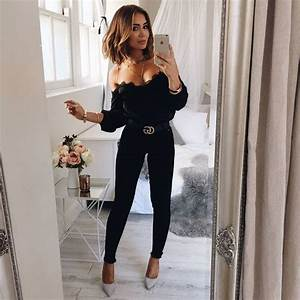 66 Best Club Outfits For Women | Clubbing outfits Woman and Clothes