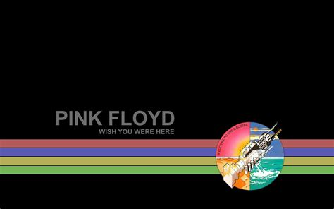 pink floyd  wall wallpapers wallpaper cave