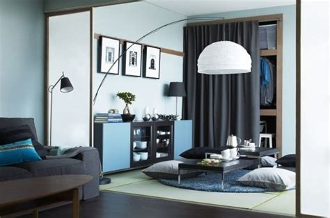 regolit floor l arc white black ikea regolit floor l new flat project