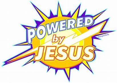 Scripture Clip Christian Clipart Bible Jesus 20clipart