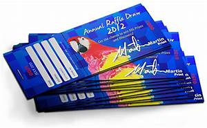 Raffle Tickets Cheap Event Tickets Cheap Ticket Printing Canada