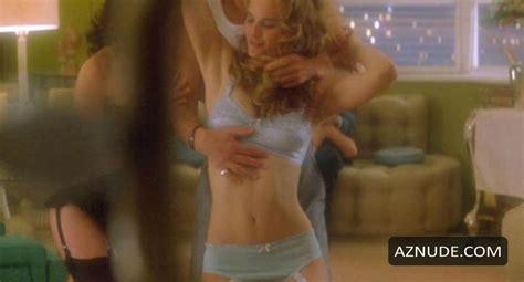 Rachel Blanchard Nude Aznude