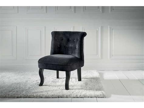 fauteuil marquis coloris noir vente de tous les