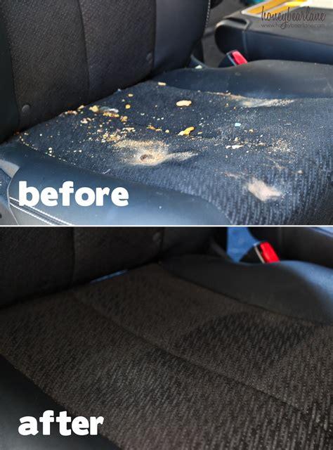 Car Interior Cleaning Liquid